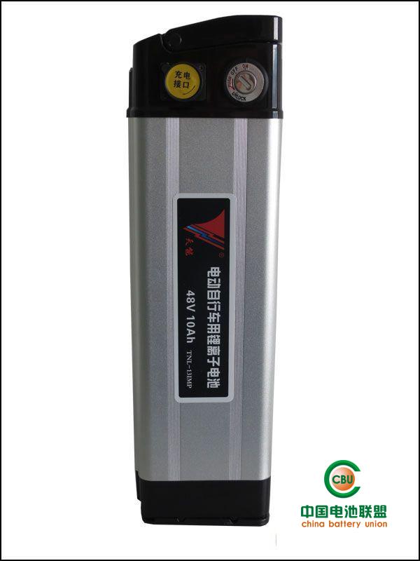 锂电池保护版同口接线图