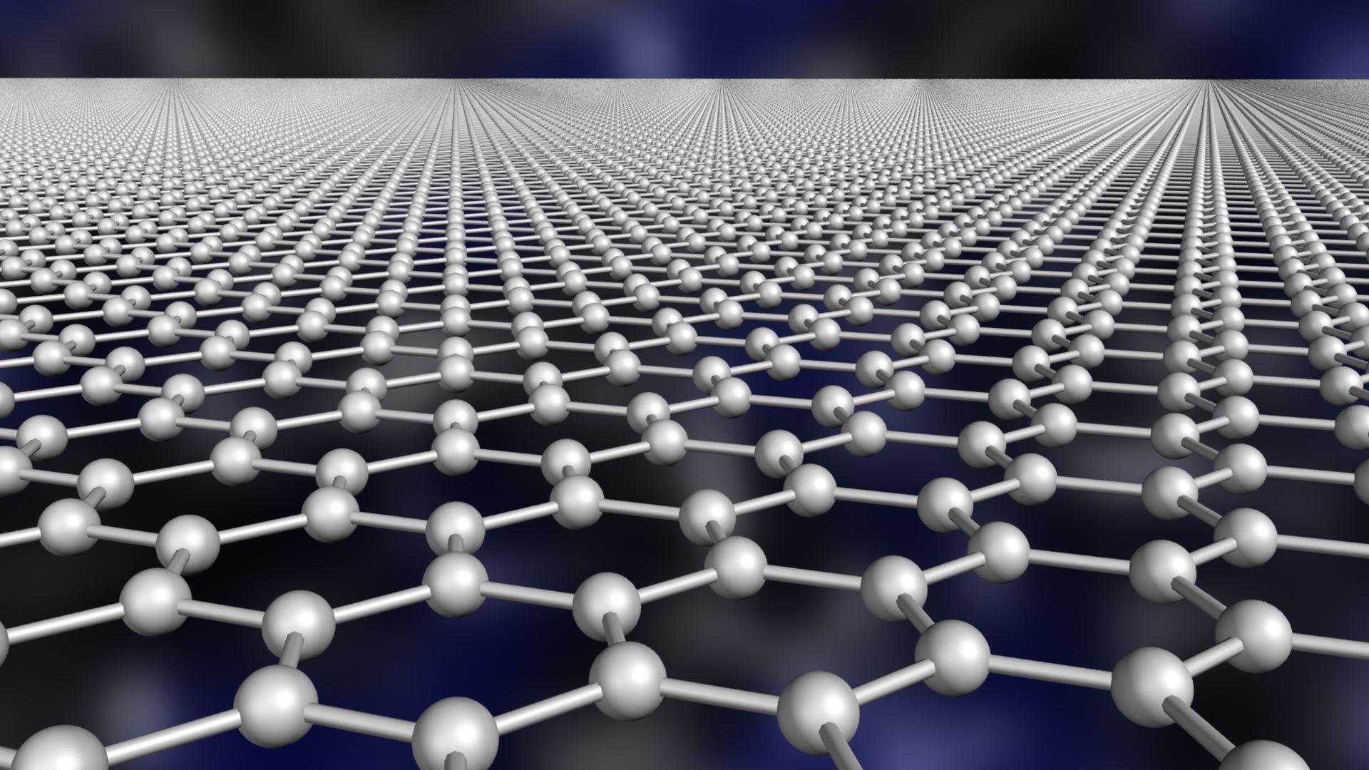 而以多孔石墨烯为三维框架结构,表面均匀生长纳米颗粒五氧化二铌的