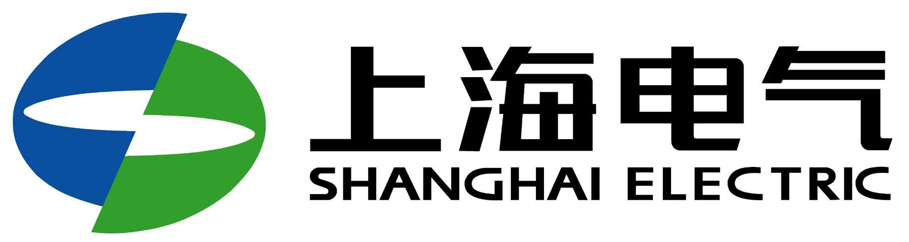上海电气:发布澄清公告 与特斯拉签署合作协议纯属谣言