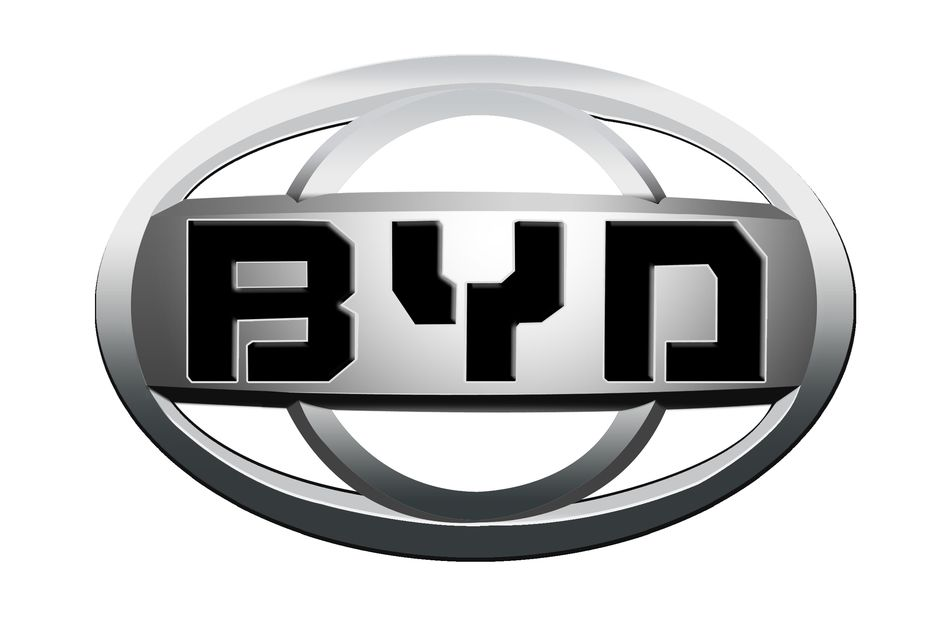 logo logo 标识 标志 设计 矢量 矢量图 素材 图标 940_617