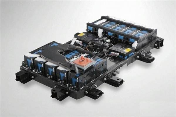 动力电池梯次利用蓄势待发 相关标准,政策及法规应尽快出台