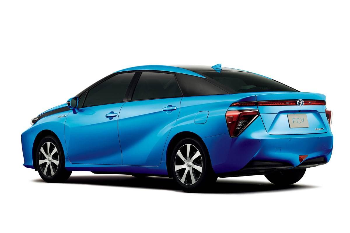闻说 市场             目前在中国,新能源汽车几乎已经成为电动汽车