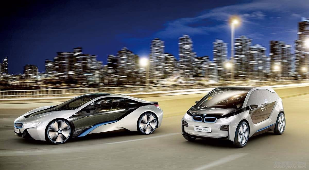 江苏成立新能源汽车创新联盟