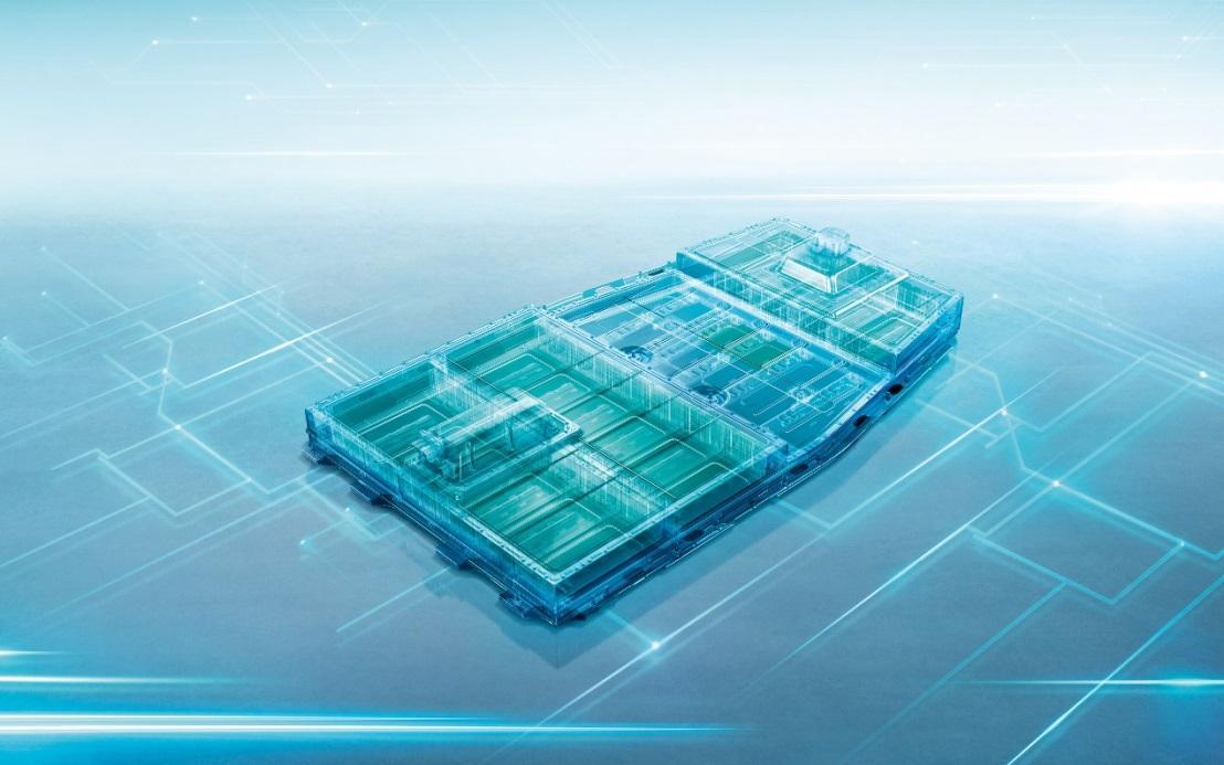 ?_三元鋰電池材料配方迎革新