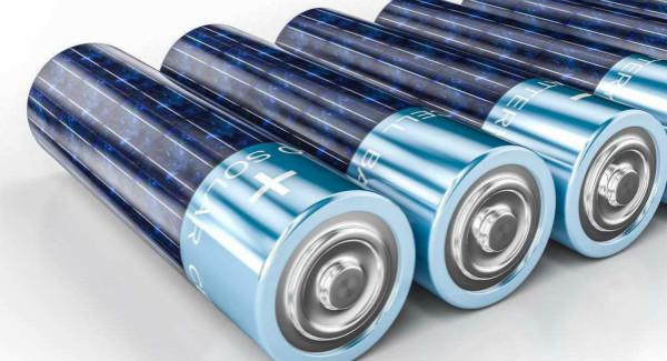 全球电动化加速 优质电池供应商遭哄抢_中国电池联盟网