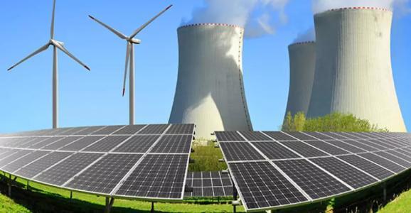 如皋出台《扶持氢能产业发展的实施意见》,明确到2020年建成加氢站3-5