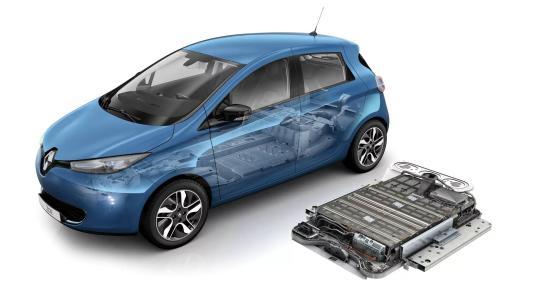 特斯拉再现燃烧事故,新能源汽车电池问题谁来买单?