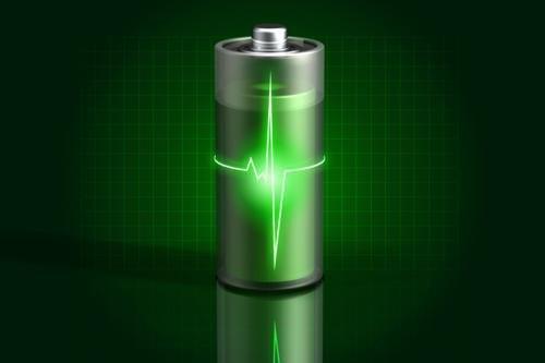 锂电池负极行业专题报告面自己:壁垒高格
